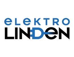 Elektro Linden