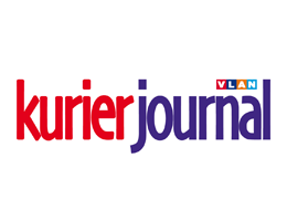 Kurier Journal