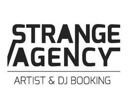 Strange Agency